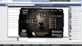 download lagu Cara Menggunakan Macro X7 Xl-747h Spider Untuk Gb Bundir gratis