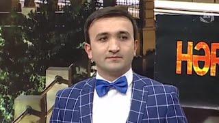 Miriş Hüseynov - Son gediş (Hər axşam)