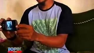 VIDEO MESUM KAKEK MESUM DENGAN CUCU YNG BARU 6 TAHUN