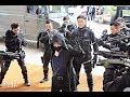 Cuộc Chiến Chống Mafia || Phim Cảnh Sát HongKong || Phim Hành Động Thuyết Minh Full HD