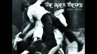 Watch Apex Theory Thats All video