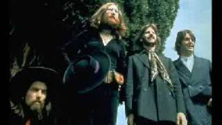 Watch Beatles Bye Bye Love video