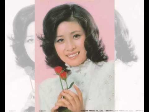 小柳ルミ子の画像 p1_33