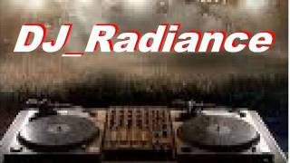Nuri Serinlendirici - Vay Aman ( Dj Radiance Rus-Turk Remix)