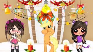 Funny English song & animation for kids Christmas