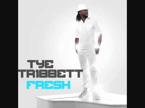 Tye Tribbett - When the Rocks Hit the Ground - Fresh Music Videos