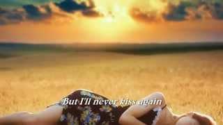 Watch Sue Thompson Never Love Again video