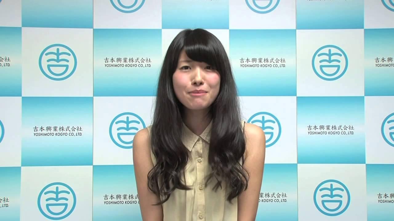 鮫島幸恵の画像 p1_24