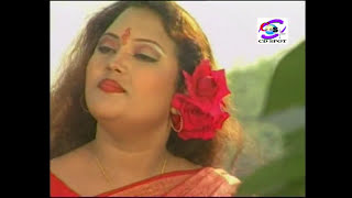 তুমি আমার | Bondhur Prem | Momtaz | Bangla Baul Song