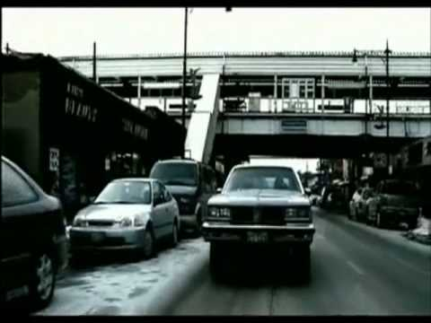 J Dilla - We Rock It Ft Talib Kweli, Nas, Common & Mos Def Music Videos