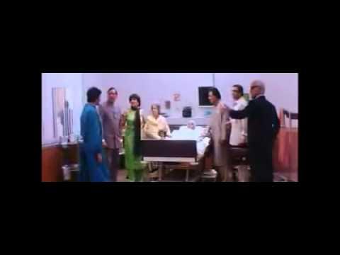 Har Dil Jo Pyaar Karega Part 3 ( Subtitle Indonesia ) video