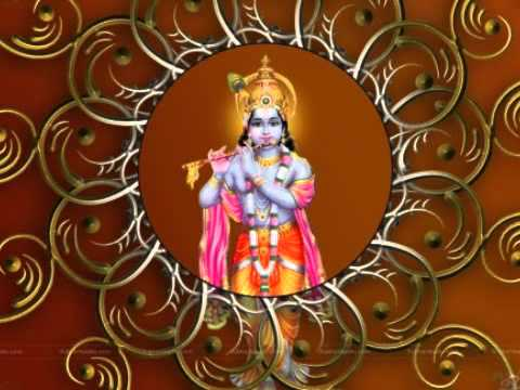 Aadathu Asaiathu by Sudha Raghunathan