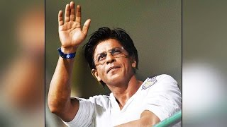 Shah Rukh Khan gets clean chit in 2012 Wankhede brawl case| Oneindia News