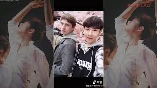 [ Đam mỹ ] Sắc nữ _ ngắm trai đẹp Trung Quốc || TikTok china