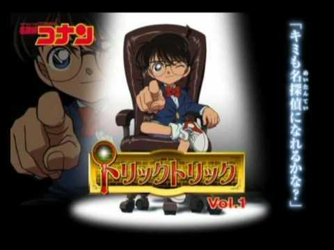 Unmei No Ruretto Mawashite - Gohoshi Cover