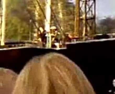 Barbra Streisand - Something
