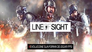 Line of Sight - Jogos Diversos