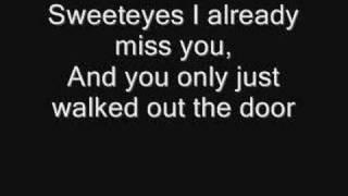 Watch Kooks I Already Miss You video