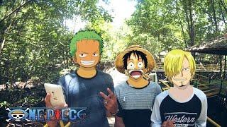 download lagu Tutorial Ganti Kepala Anime One Piece #picsart Editing Toturial gratis