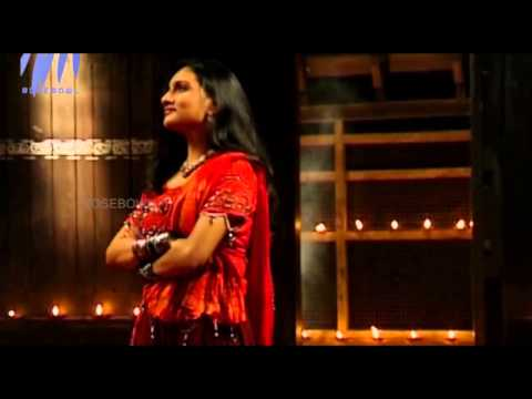 Music of Lights | O Rangile Kaisa Jadu Kiya