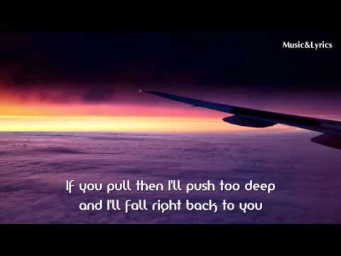 Clarity - Charlie Puth with Lyrics