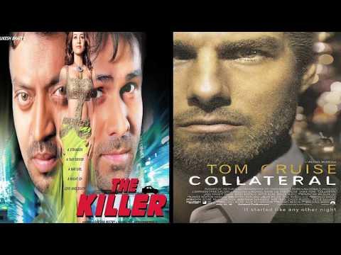 The Killer | Emraan Hashmi And Nisha Kothari Hot Scene video
