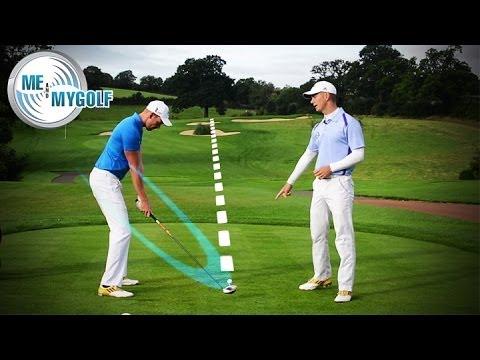Golf Swing Made Simple!