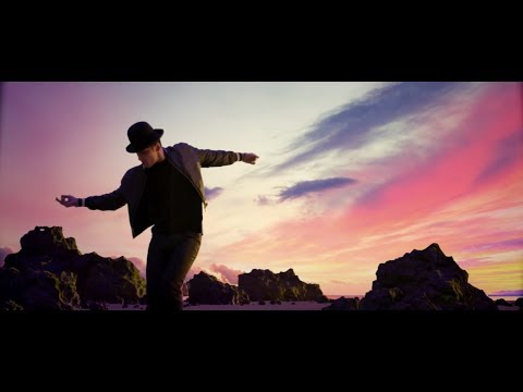 Dan Balan - Allegro Ventigo (feat. Matteo) * official video 2018 (0+)