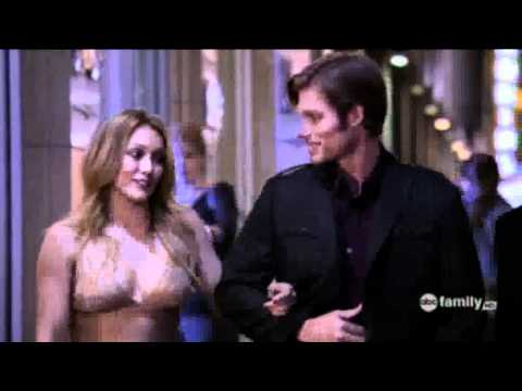 Hilary Duff -Lane and Tom ♥ Beauty & the Briefcase ♥