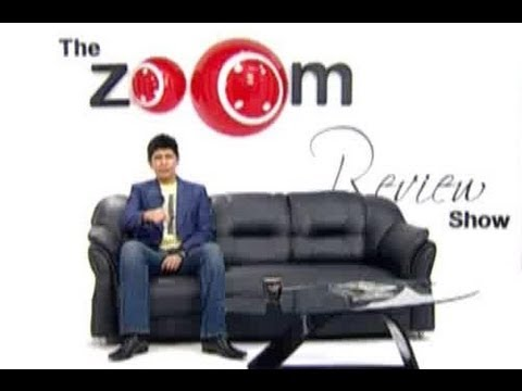 The Zoom Review Show - Vicky Donor, Mirror Mirror & 21 Jump Street Online Movie Review video