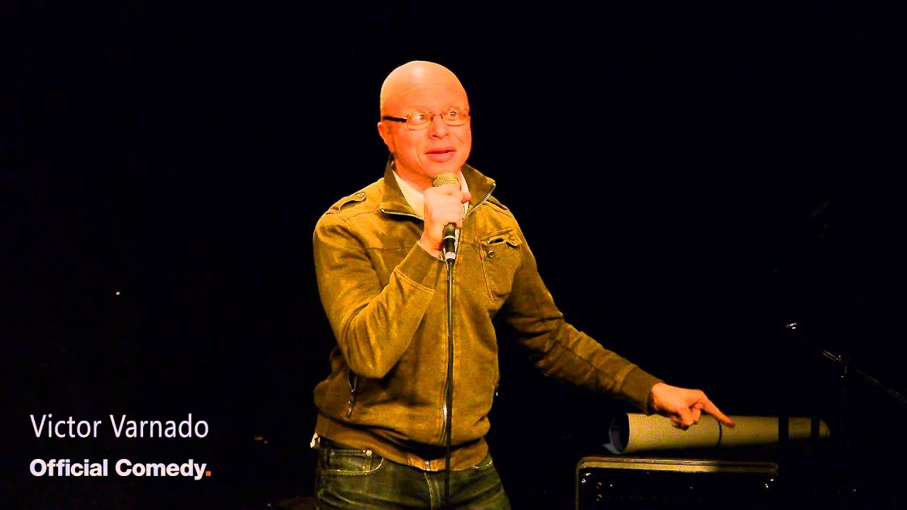 Black Albino Comedian Black Albino Prank Victor