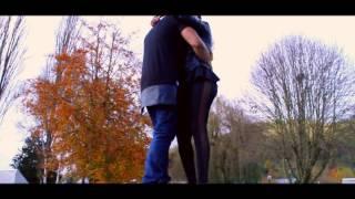 Benji & Cibel - Elji Beatzkilla Feat Saaphy - Nobody