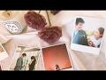 自作 結婚式オープニングムービー【HYOKI+HIROKO】