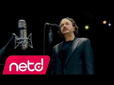 Fazıl Say feat. Güvenç Dağüstün - Bugün Pazar (Live)