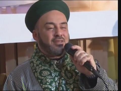Sufi Zikr