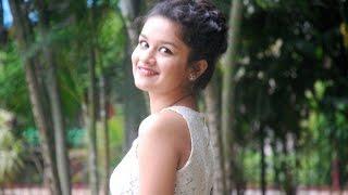 These 16 Pics of Hero Splendor Ad Girl Avneet Kaur Are Too Cute To Handle