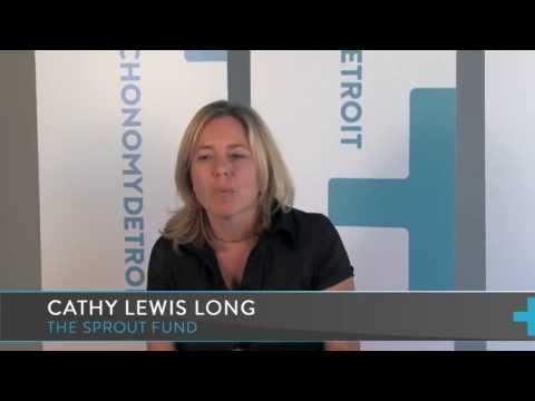 Cathy Lewis Long Cathy Lewis Long Founding