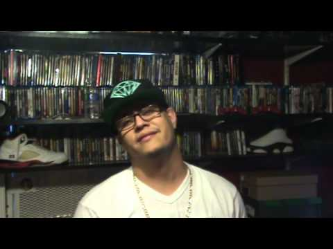 Diamond Supply Co Snapback Review