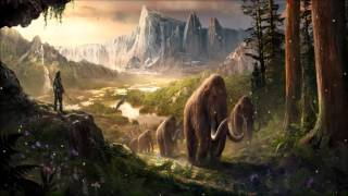 John Powell -  Mammoths (  Ice Age 2  ) ~ Adventure, Fantastic, Orchestral Music ~EpicSound Music