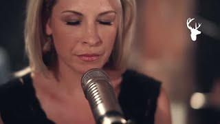 Watch Bethel Music Come To Me video