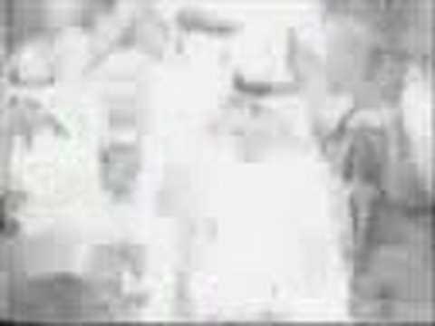 رد شاعر الوطن  خلف بن هذال علي تركي 200