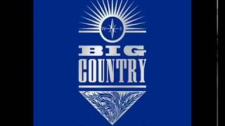Watch Big Country Porrohman video