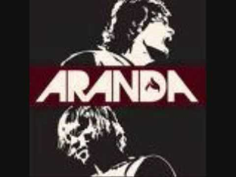 Aranda - Still In The Dark