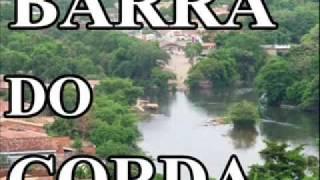 Vídeo 330 de Hinos de Cidades