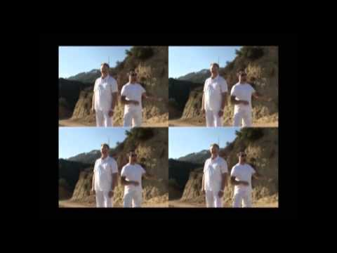 07- The Officer & Elios - Don´t Break My Heart.wmv