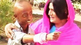 Khandesh Ke Mehman - Ramzan Shahrukh, Asif Albela | Khandesh Comedy