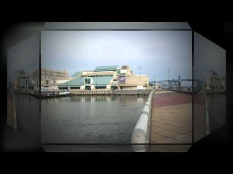 Independence Seaport Museum - Youtube