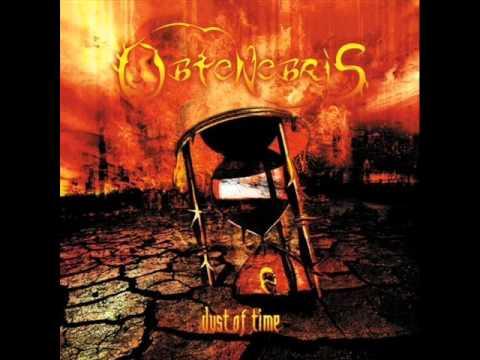 Obtenebris - Dust Of Time