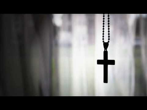 Lagu Rohani Kristen.one Way. video