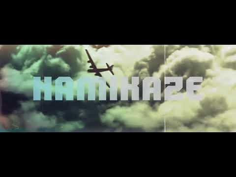 JNXD - Kamikaze (Official Video Clip) | Hardstyle